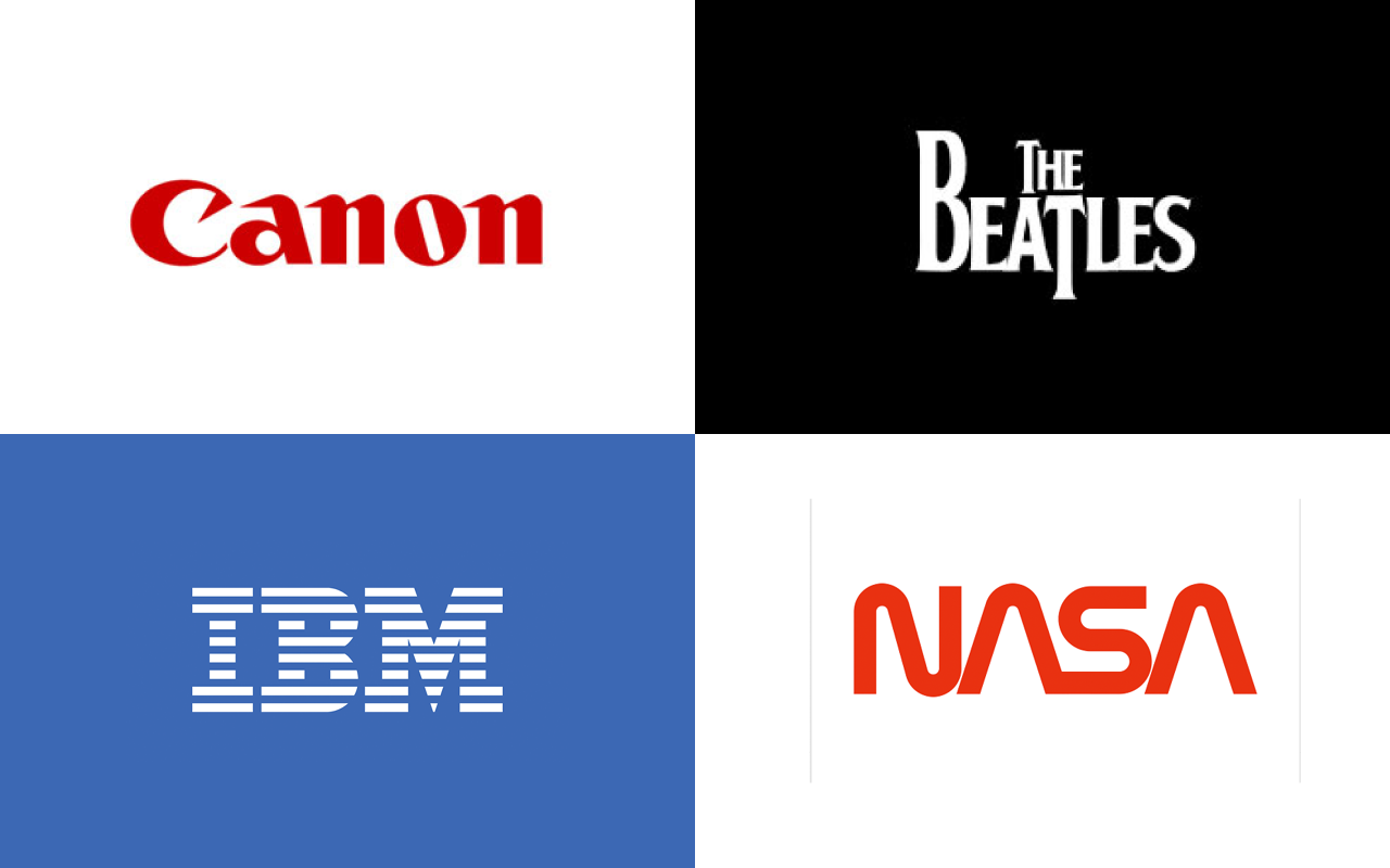 logos_typo01.png