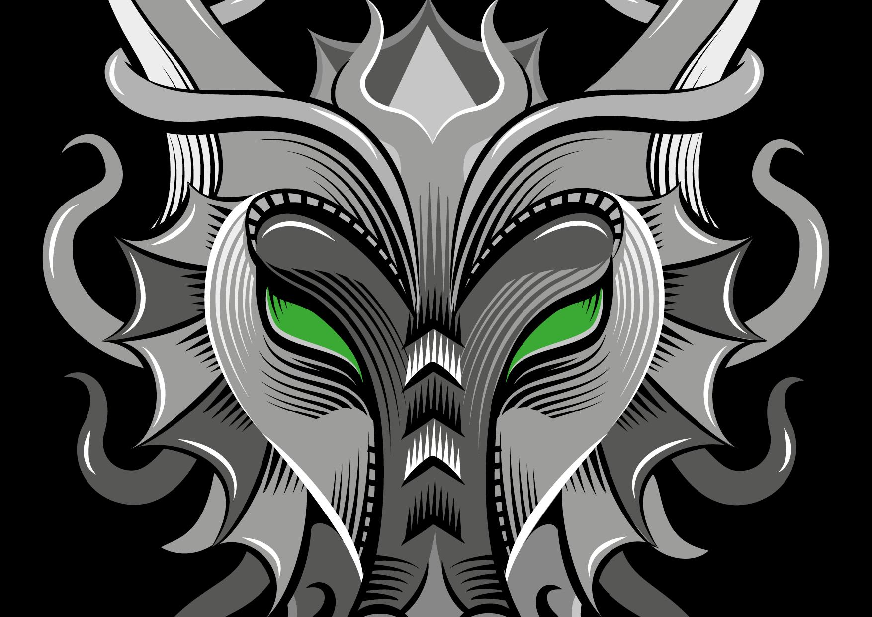 dragon_VandB_mayenne_zoom.jpg