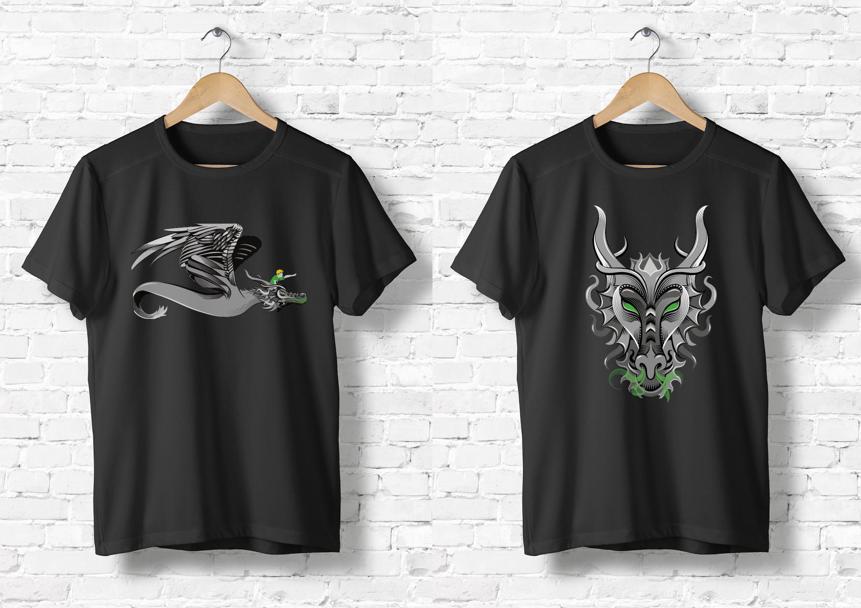 02_declinaisons_tshirts.jpg