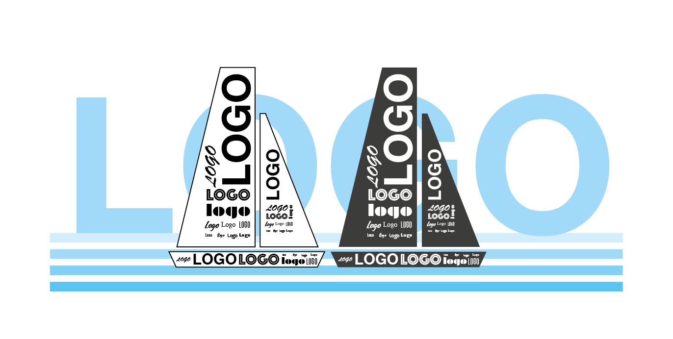 habillage_logos_voile_bateau.png