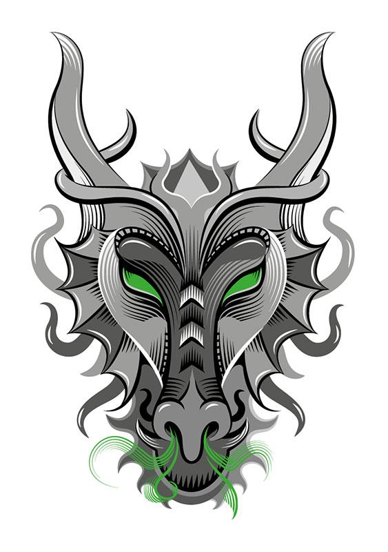 dragon_VandB_mayenne_yann_legendre.jpg