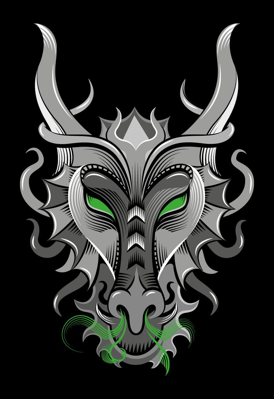dragon_VandB_mayenne_yann.jpg