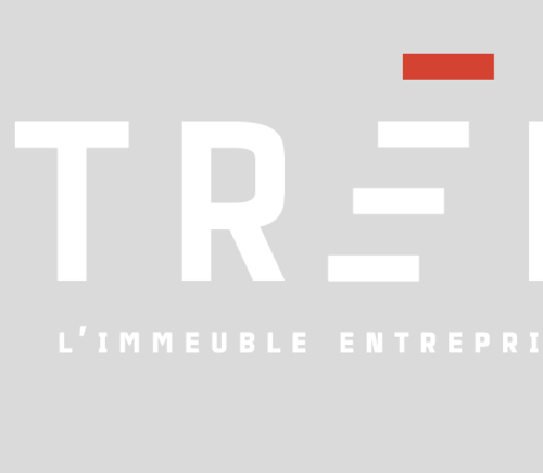 detail_immeuble_le_trefle_julian_legendre