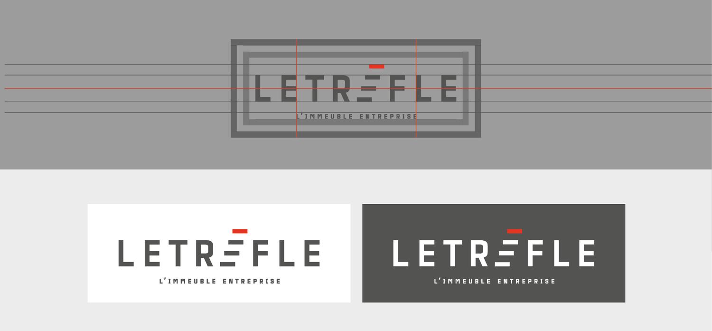 le_trefle_actual_julian_legendre_logo_01.png