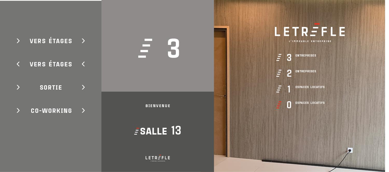 le_trefle_actual_julian_legendre_logo_04.png