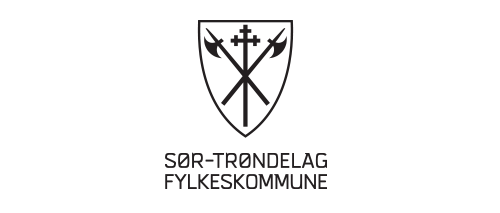 stf_logo.png