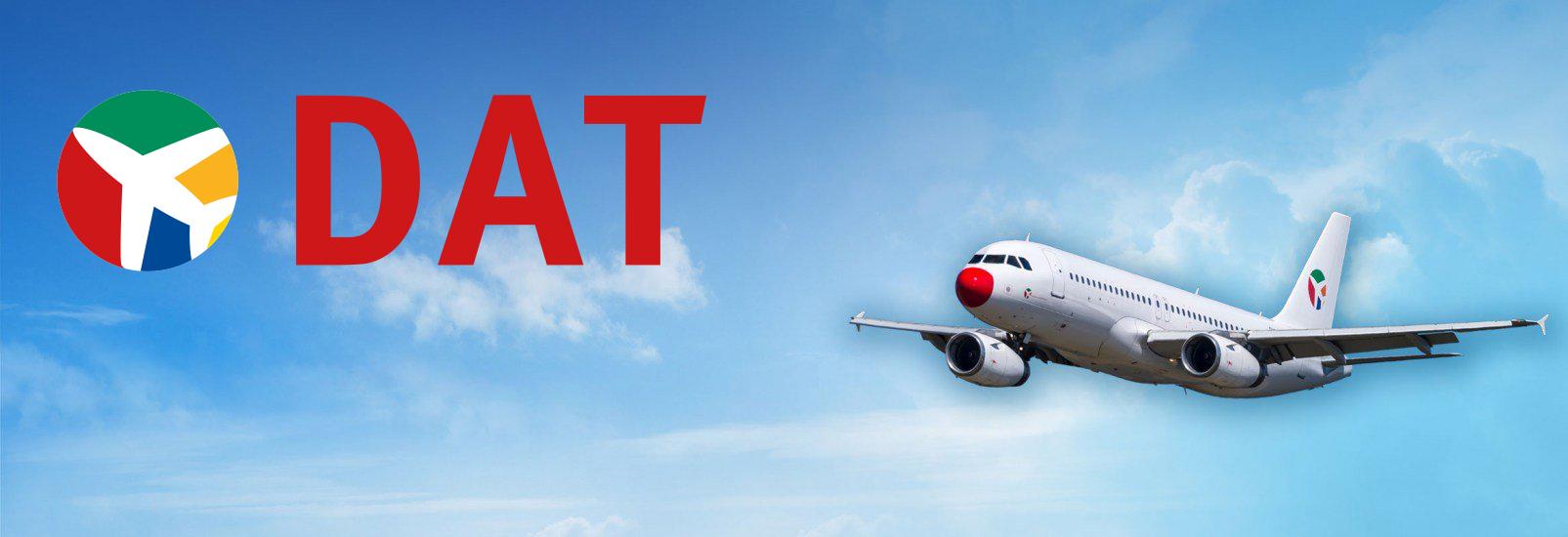 fly-med-logo.jpg