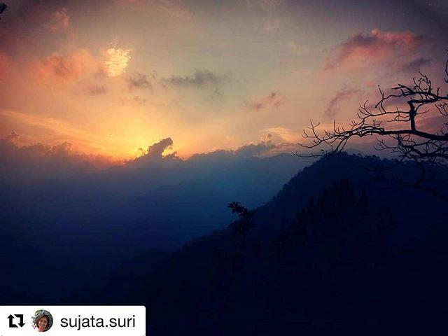 #Repost @sujata.suri with @get_repost ❤️