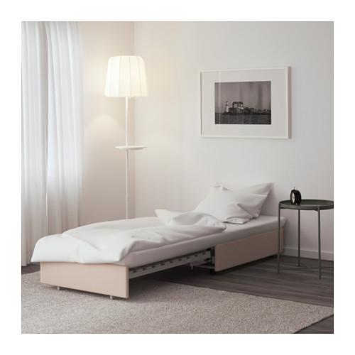 vallentuna-seat-module-with-bed-beige__0450594_PE601439_S4.JPG