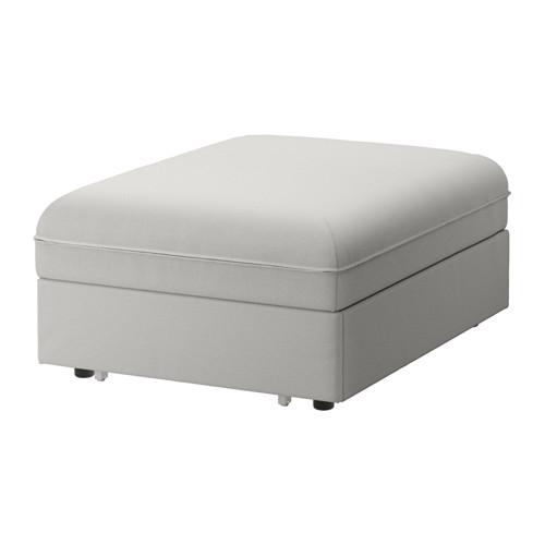 vallentuna-seat-module-with-bed-grey__0403890_PE588629_S4.JPG