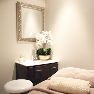 Massage homepage tile picture.jpg
