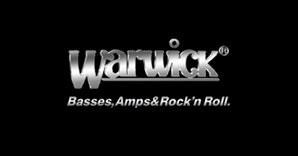 warwick_logo_website.jpg