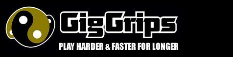 giggrips-drumkits-logo.JPG