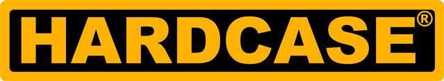 Hardcase-Logo.jpg