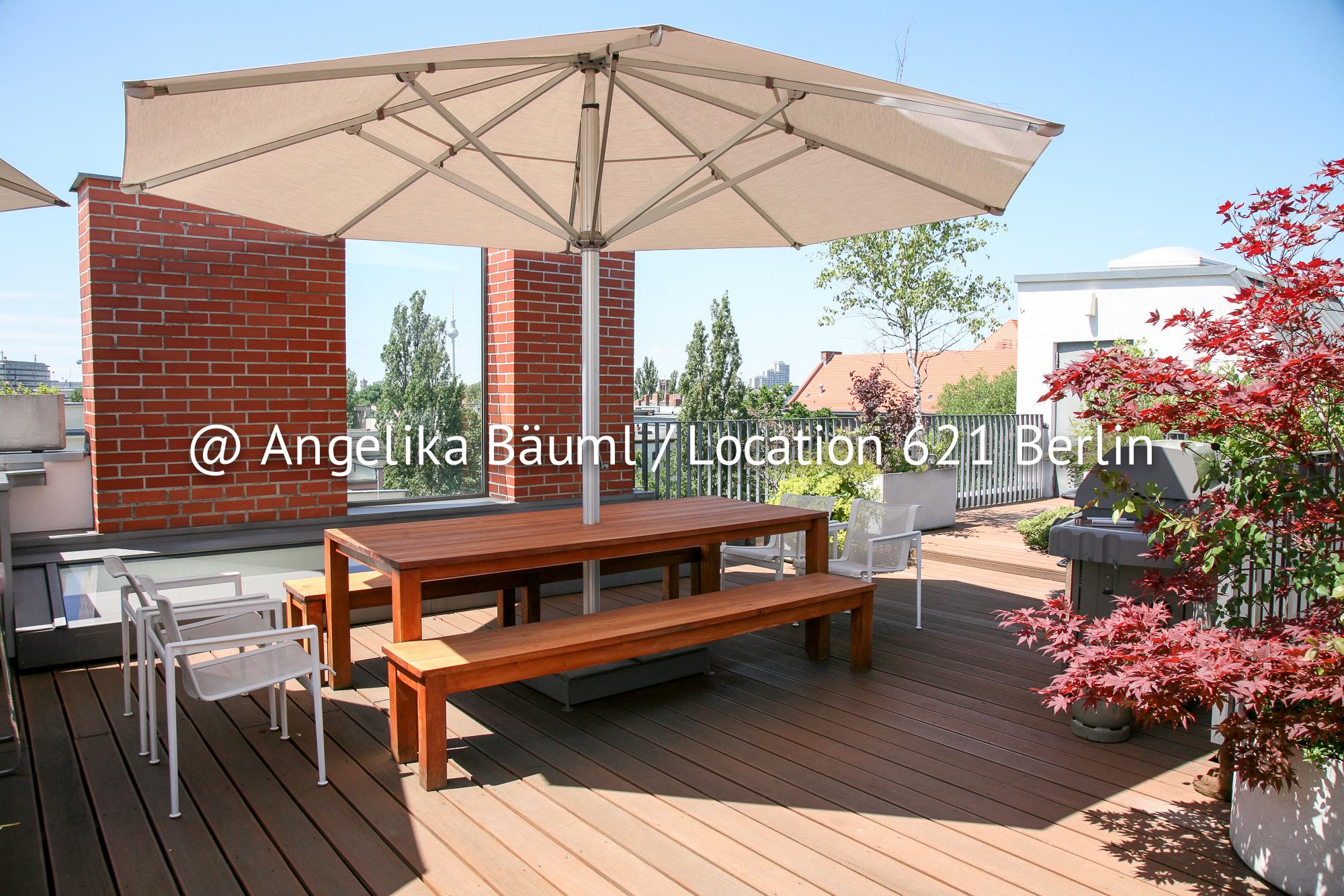 0621_location_angelikabaeuml-57.jpg