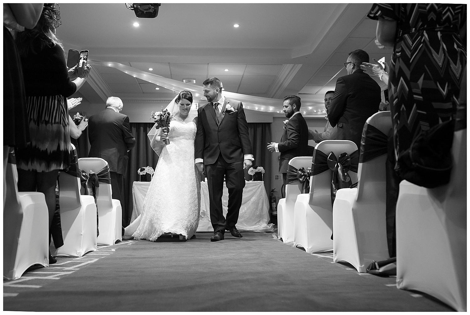 Sarah Bee phorography at The Village Hotel Cheadle, documentory photography at The Village Hotel Cheadle, Wedding photographer at The Village Hotel Cheadle, wedding Photography at The Village Hotel Cheadle_0138.jpg