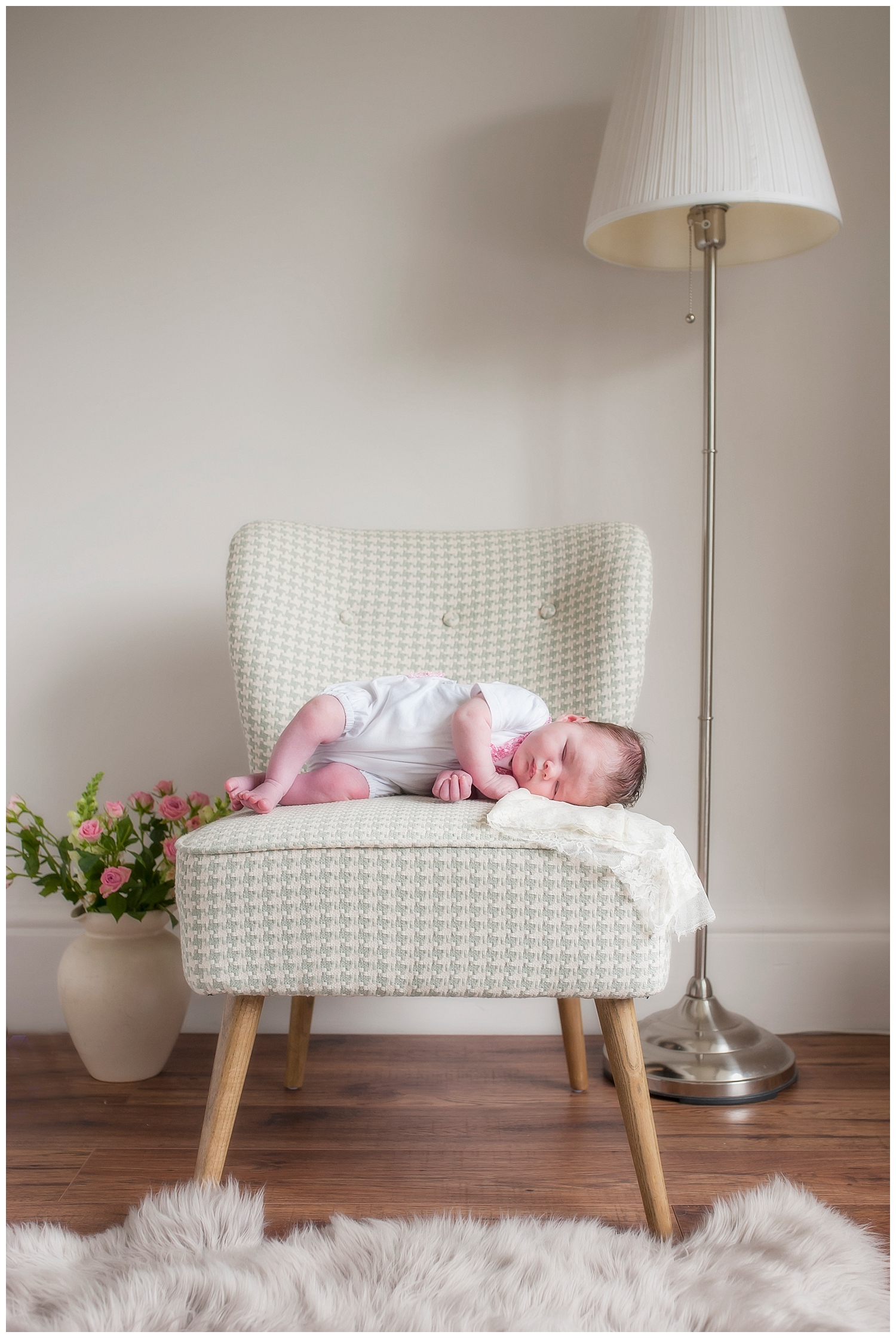 Sarah bee Photography, Cheshire New born Photography, Manchester newborn photographer, child and family Photographer manchester_0025.jpg