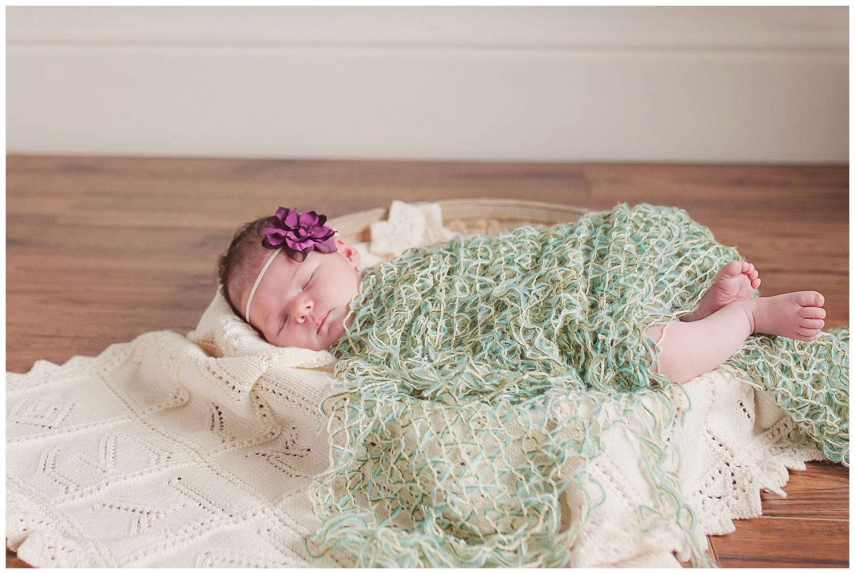 Sarah bee Photography, Cheshire New born Photography, Manchester newborn photographer, child and family Photographer manchester_0022.jpg