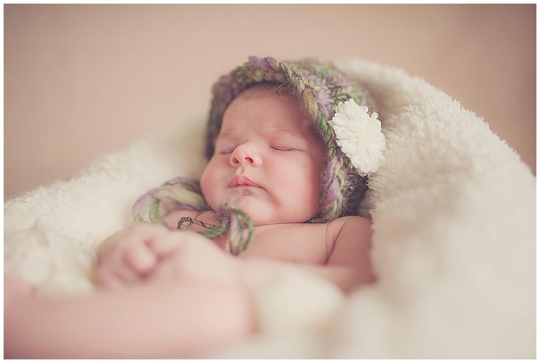 Sarah bee Photography, Cheshire New born Photography, Manchester newborn photographer, child and family Photographer manchester_0017.jpg