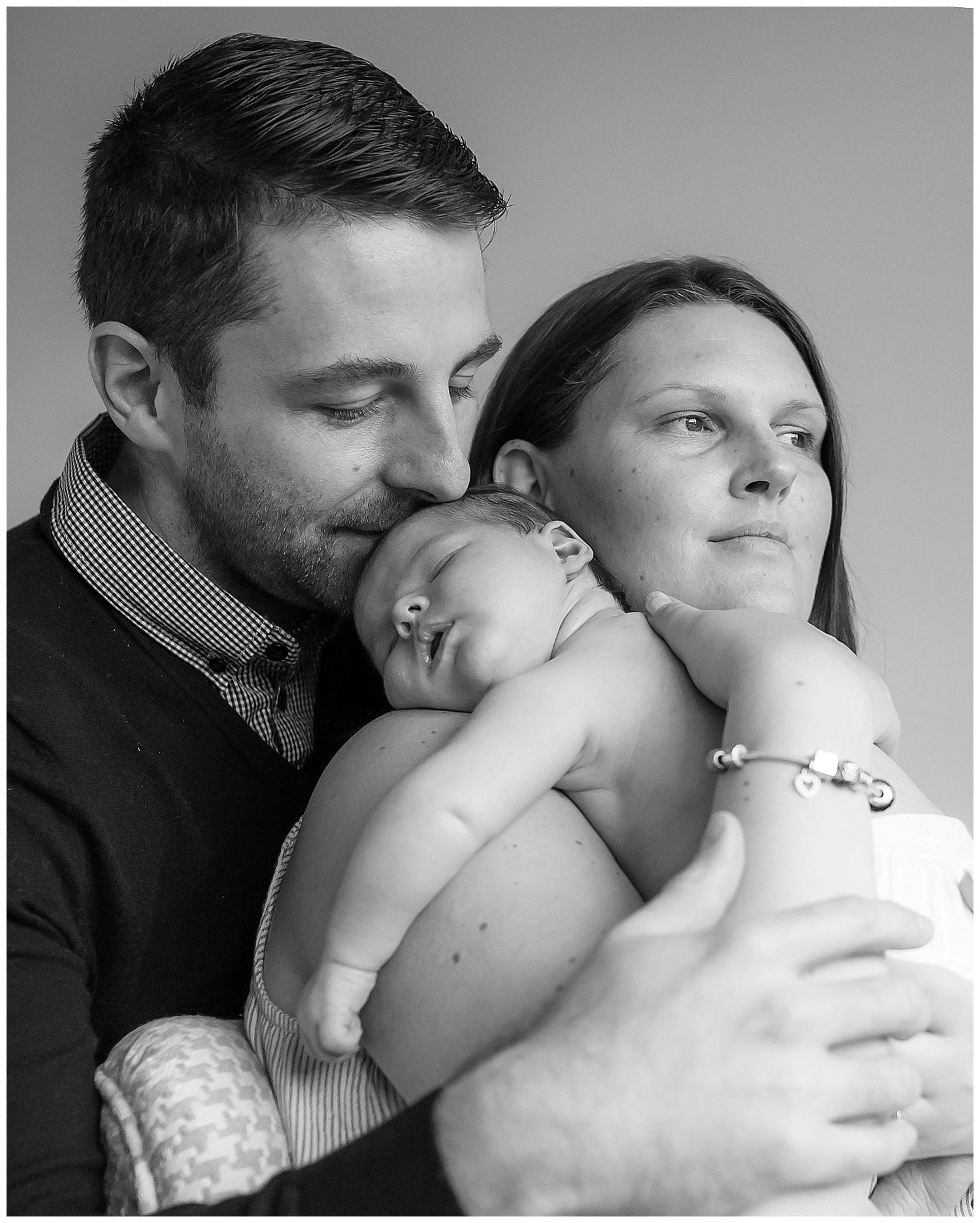 Sarah bee Photography, Cheshire New born Photography, Manchester newborn photographer, child and family Photographer manchester_0011.jpg