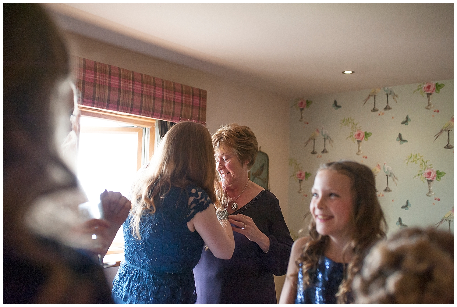 wedding photography with sarah bee photography at The Huntsmen Holmfirth documentory photographer_0087.jpg