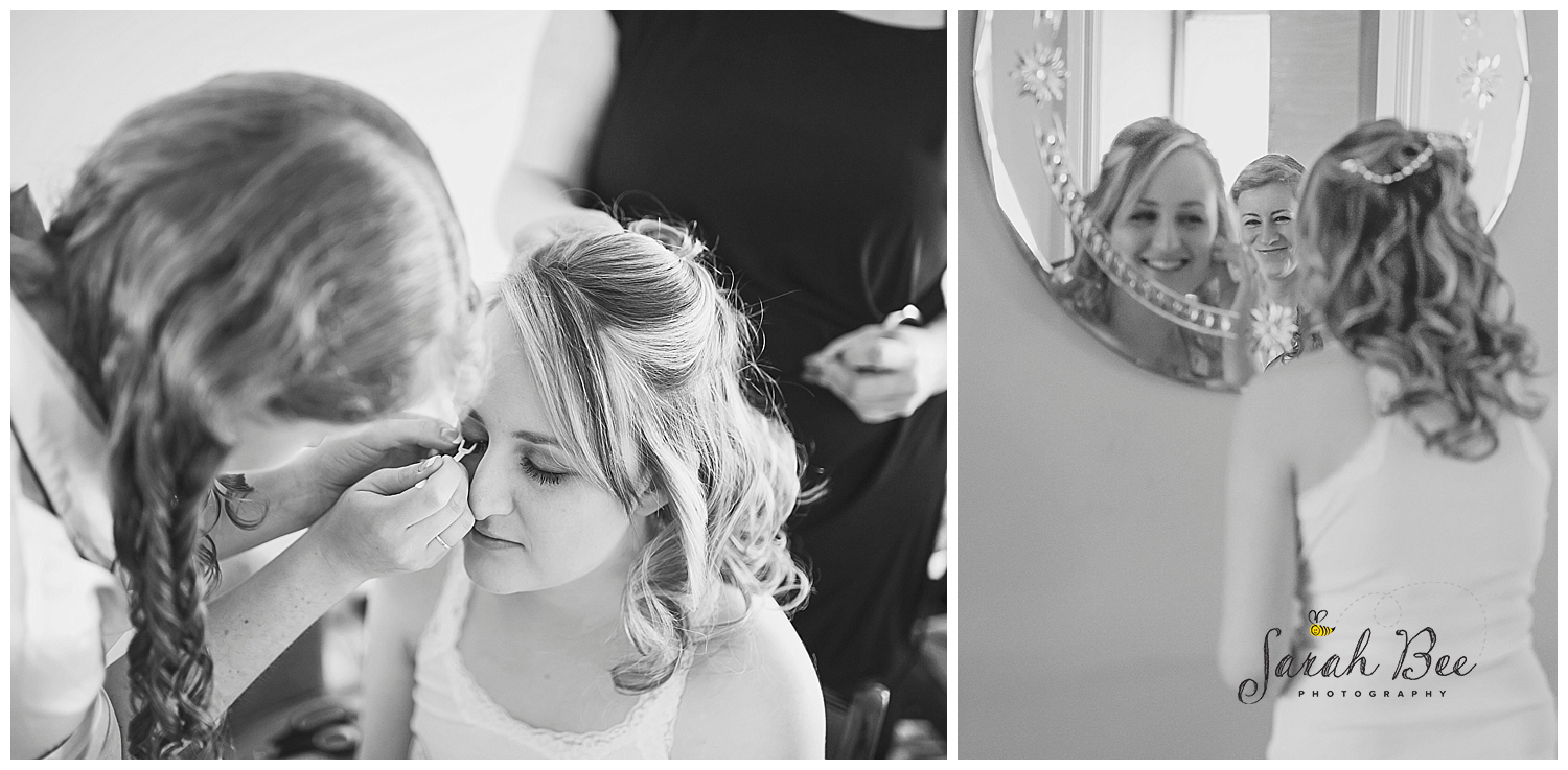 wedding photography with sarah bee photography, Peruga woodheys glossop, documentory photography wedding photographer_0200 copy.jpg