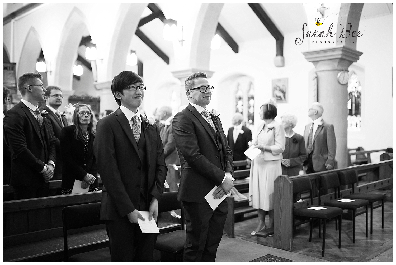 wedding photography with sarah bee photography, Peruga woodheys glossop, documentory photography wedding photographer_0209.jpg