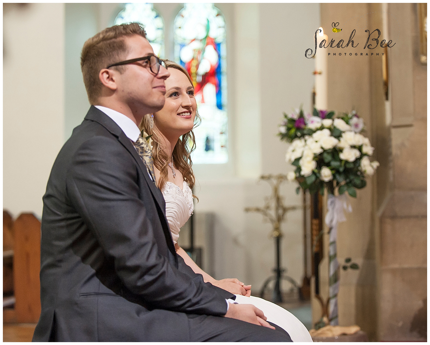 wedding photography with sarah bee photography, Peruga woodheys glossop, documentory photography wedding photographer_0210.jpg