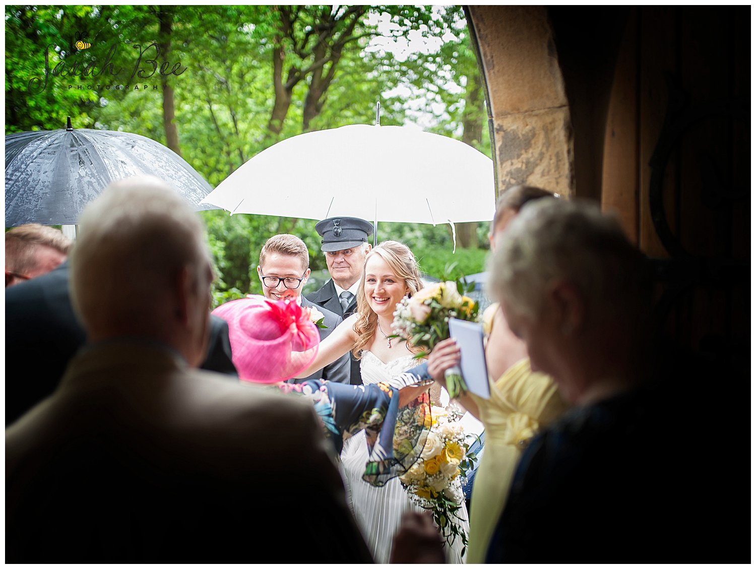 wedding photography with sarah bee photography, Peruga woodheys glossop, documentory photography wedding photographer_0213.jpg