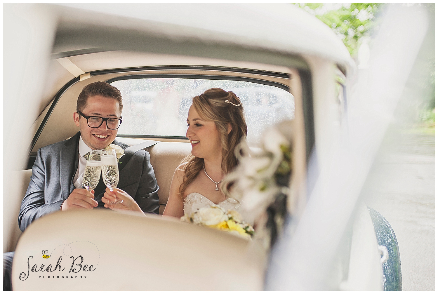wedding photography with sarah bee photography, Peruga woodheys glossop, documentory photography wedding photographer_0197 copy.jpg