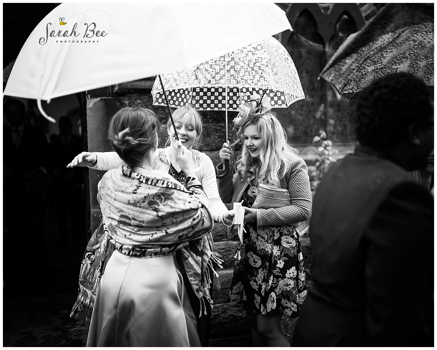 wedding photography with sarah bee photography, Peruga woodheys glossop, documentory photography wedding photographer_0196 copy.jpg