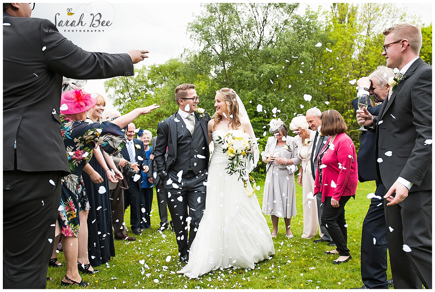 wedding photography with sarah bee photography, Peruga woodheys glossop, documentory photography wedding photographer_0191 copy.jpg