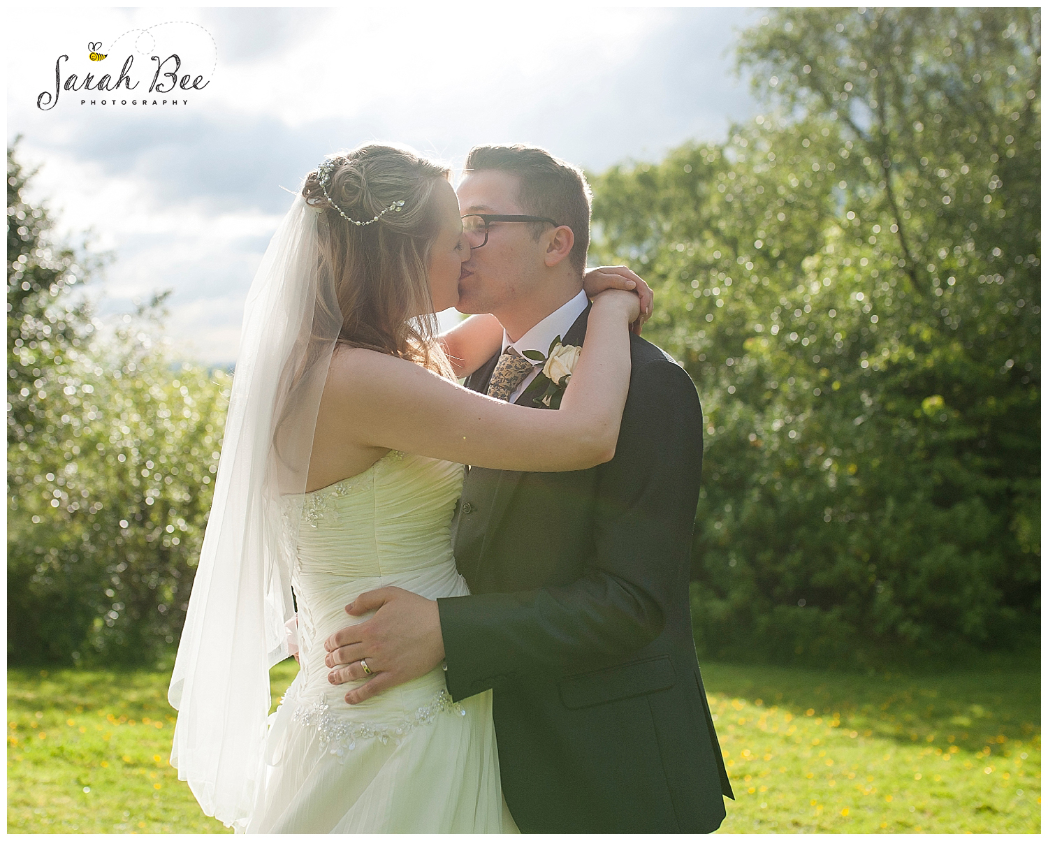 wedding photography with sarah bee photography, Peruga woodheys glossop, documentory photography wedding photographer_0199 copy.jpg