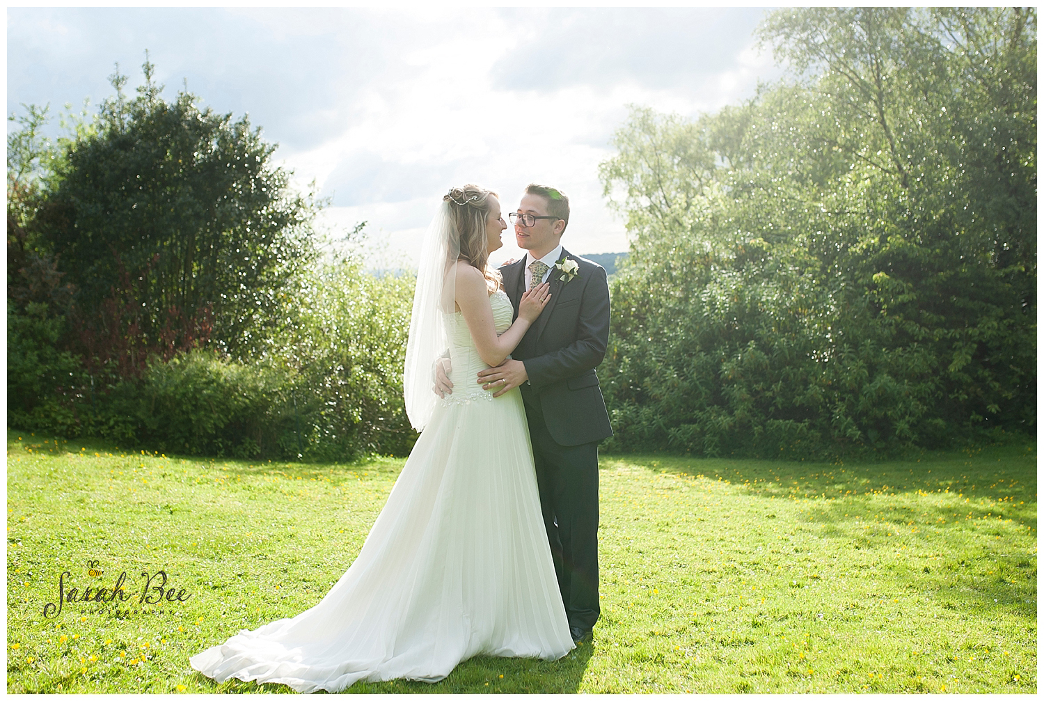 wedding photography with sarah bee photography, Peruga woodheys glossop, documentory photography wedding photographer_0198 copy.jpg
