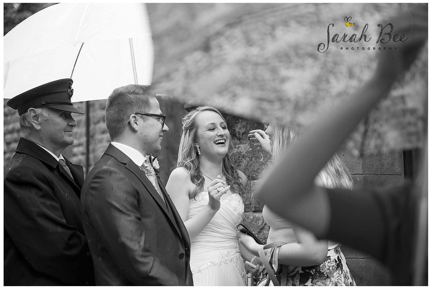 wedding photography with sarah bee photography, Peruga woodheys glossop, documentory photography wedding photographer_0204.jpg