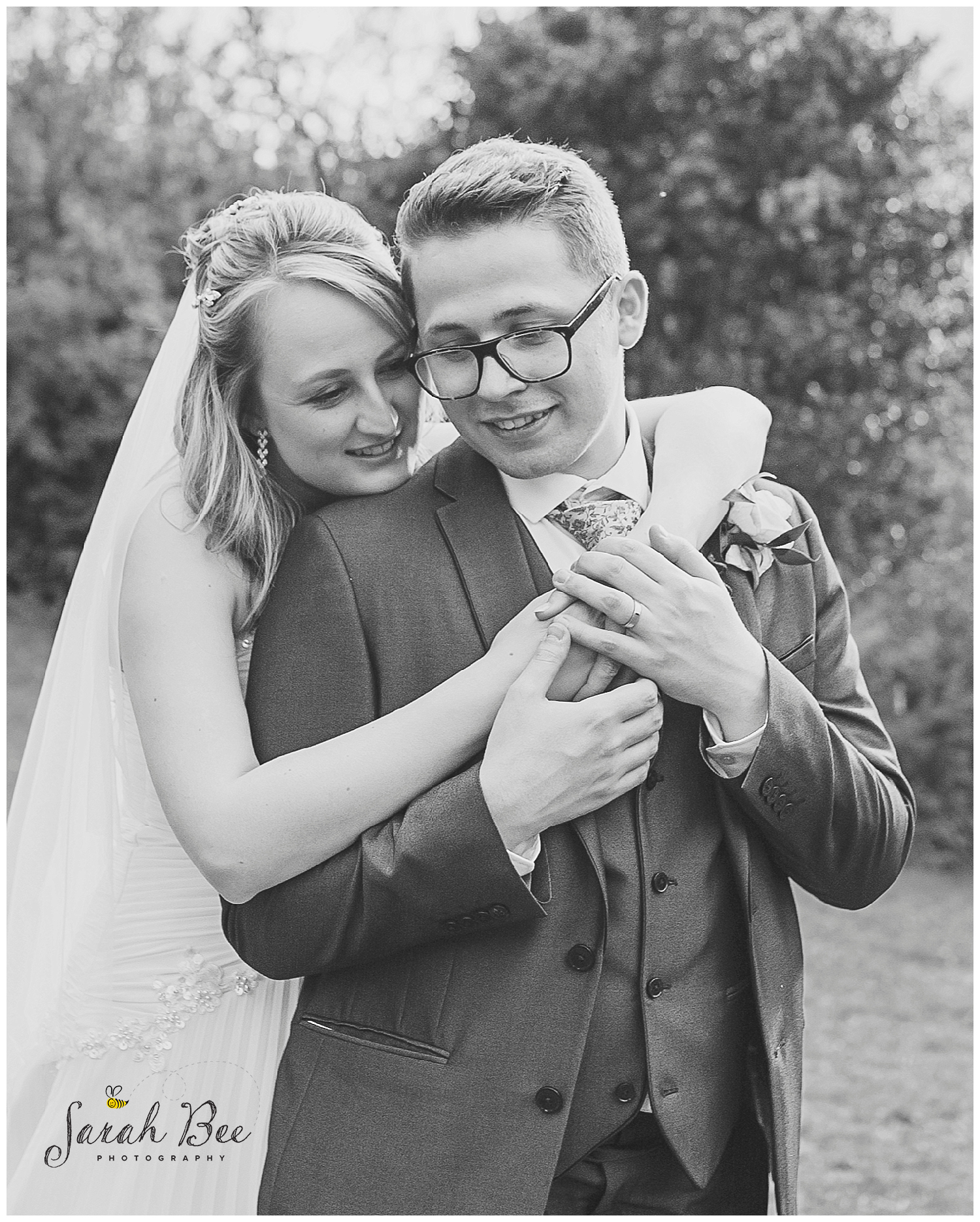 wedding photography with sarah bee photography, Peruga woodheys glossop, documentory photography wedding photographer_0206 copy.jpg