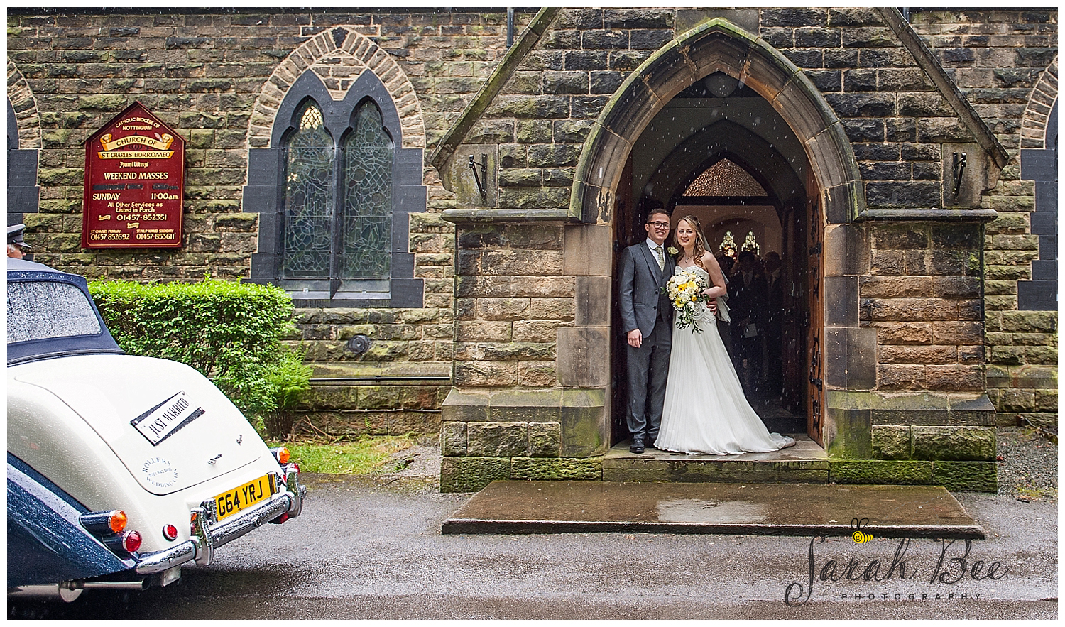 wedding photography with sarah bee photography, Peruga woodheys glossop, documentory photography wedding photographer_0203.jpg