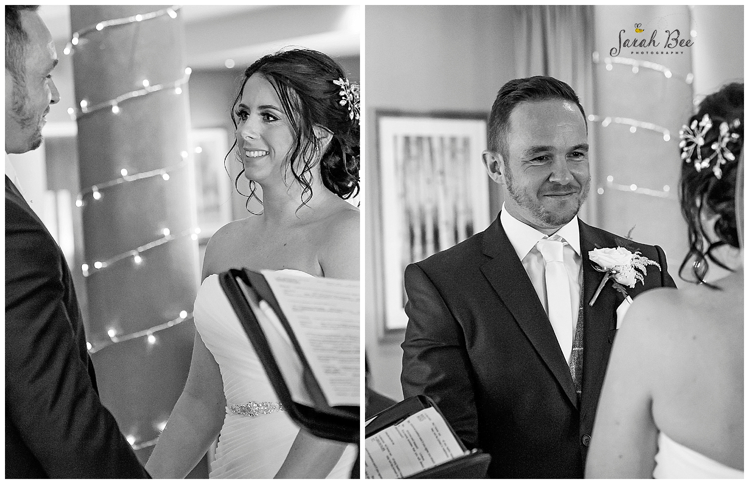 documentory wedding photography with sarah bee photography, wedding photography, wedding photographer at 315 bar and restaurant huddersfield, nateral wedding photography_0380.jpg