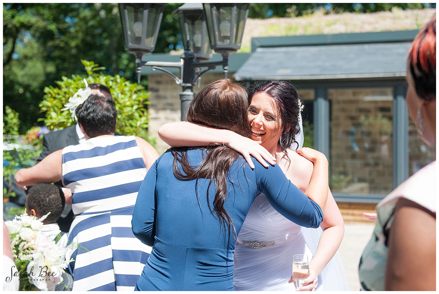 documentory wedding photography with sarah bee photography, wedding photography, wedding photographer at 315 bar and restaurant huddersfield, nateral wedding photography_0381.jpg