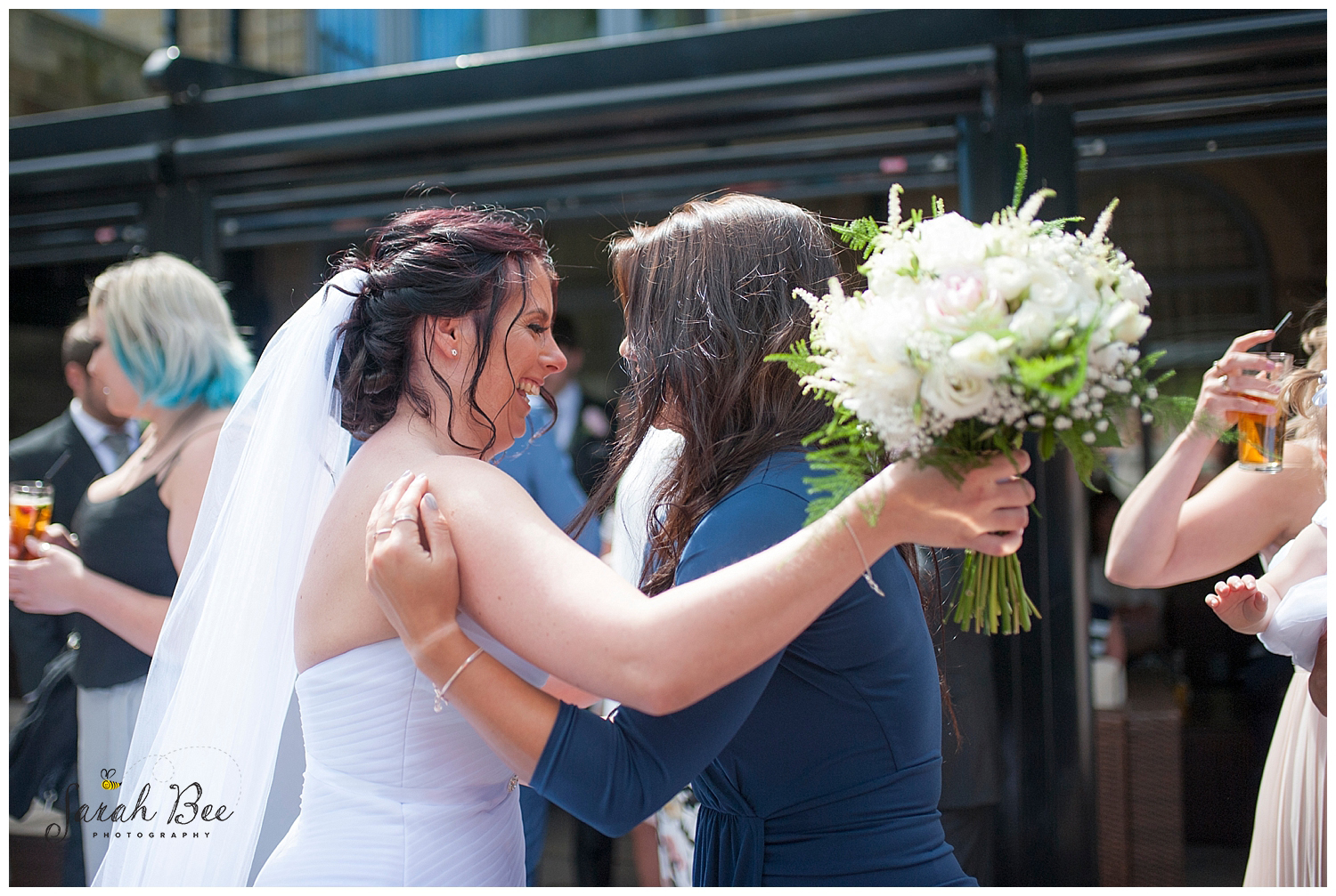 documentory wedding photography with sarah bee photography, wedding photography, wedding photographer at 315 bar and restaurant huddersfield, nateral wedding photography_0383.jpg