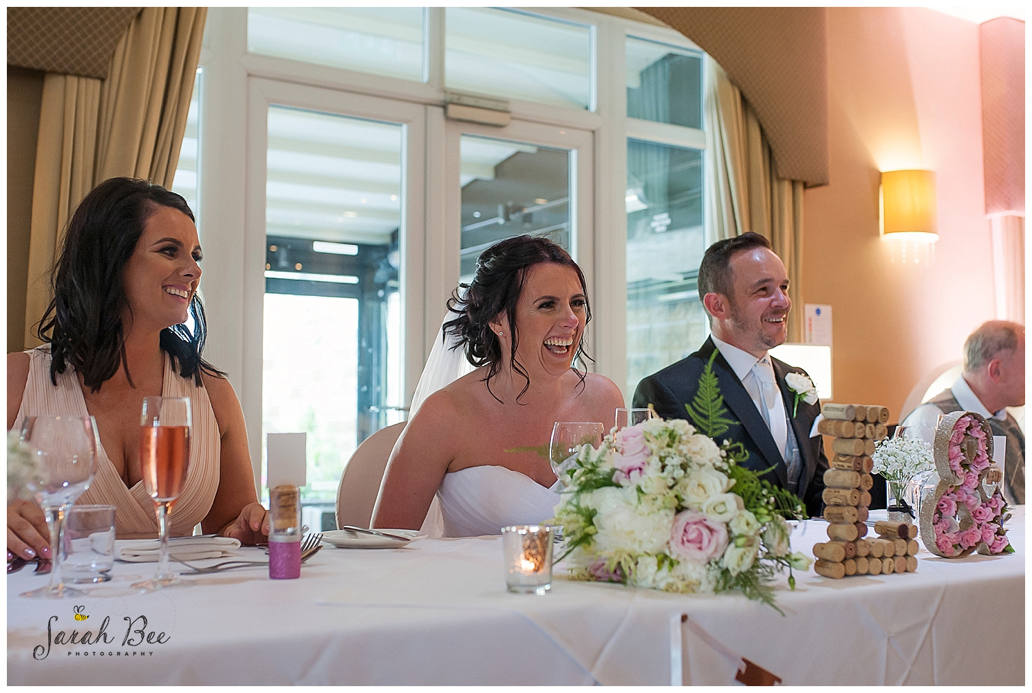 documentory wedding photography with sarah bee photography, wedding photography, wedding photographer at 315 bar and restaurant huddersfield, nateral wedding photography_0393.jpg