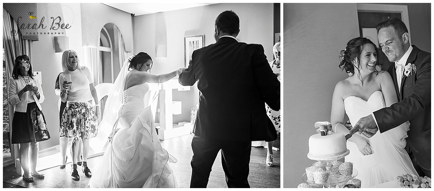 documentory wedding photography with sarah bee photography, wedding photography, wedding photographer at 315 bar and restaurant huddersfield, nateral wedding photography_0397.jpg