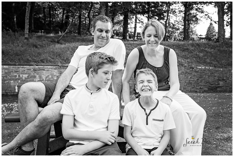 family portraits with sarah bee photography park photo shoots portrait photography.natural photography cheethams park stalybridge_0461 copy.jpg
