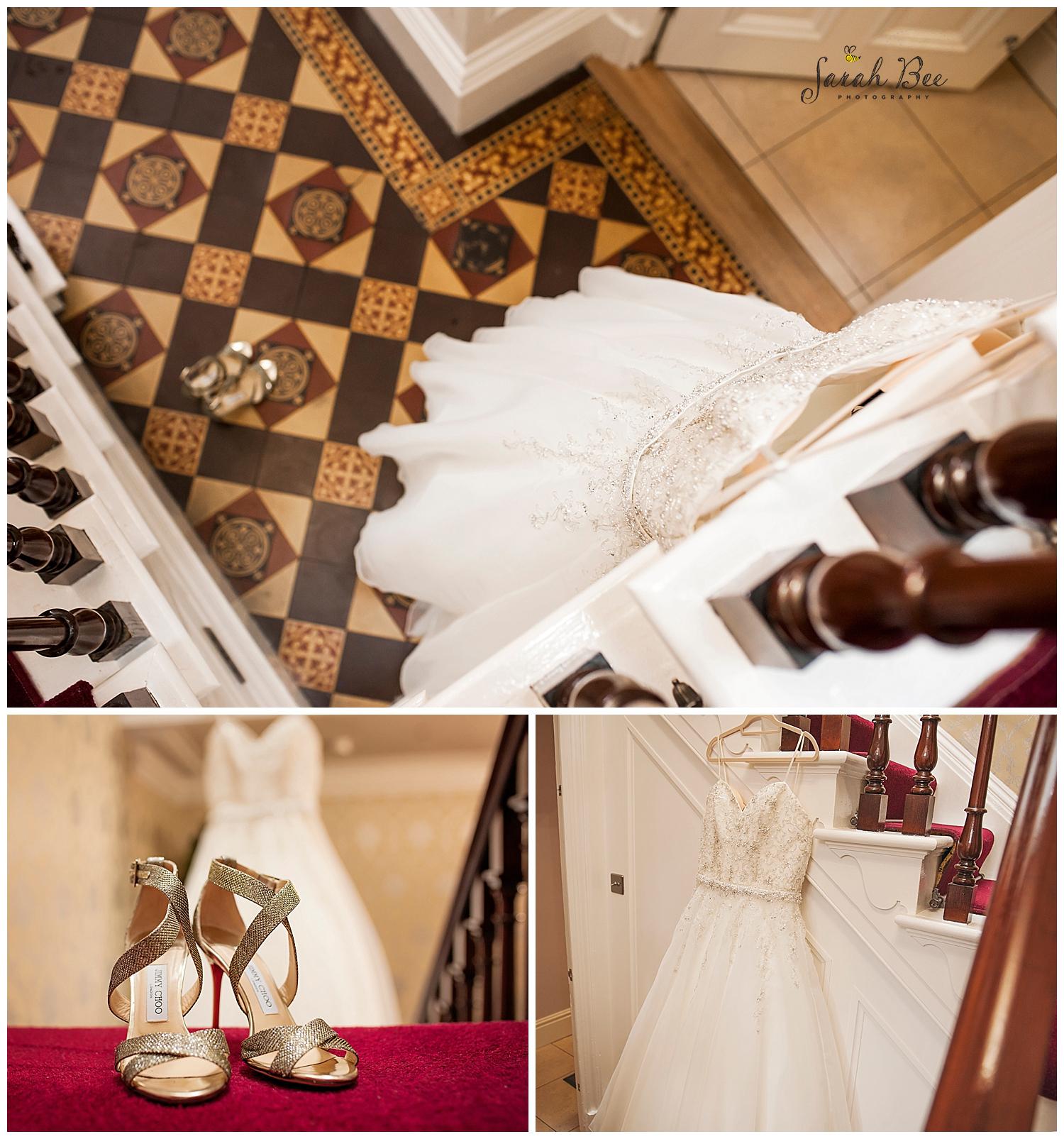Wedding photography, wedding photographer Saddleworth hotel, documentory photography, documentory photographer, natural photography_0532.jpg