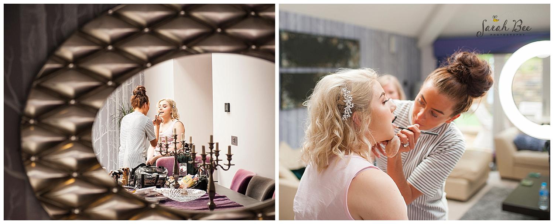Wedding photography, wedding photographer Saddleworth hotel, documentory photography, documentory photographer, natural photography_0541.jpg
