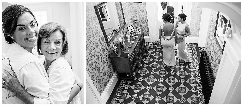 Wedding photography, wedding photographer Saddleworth hotel, documentory photography, documentory photographer, natural photography_0537 copy.jpg