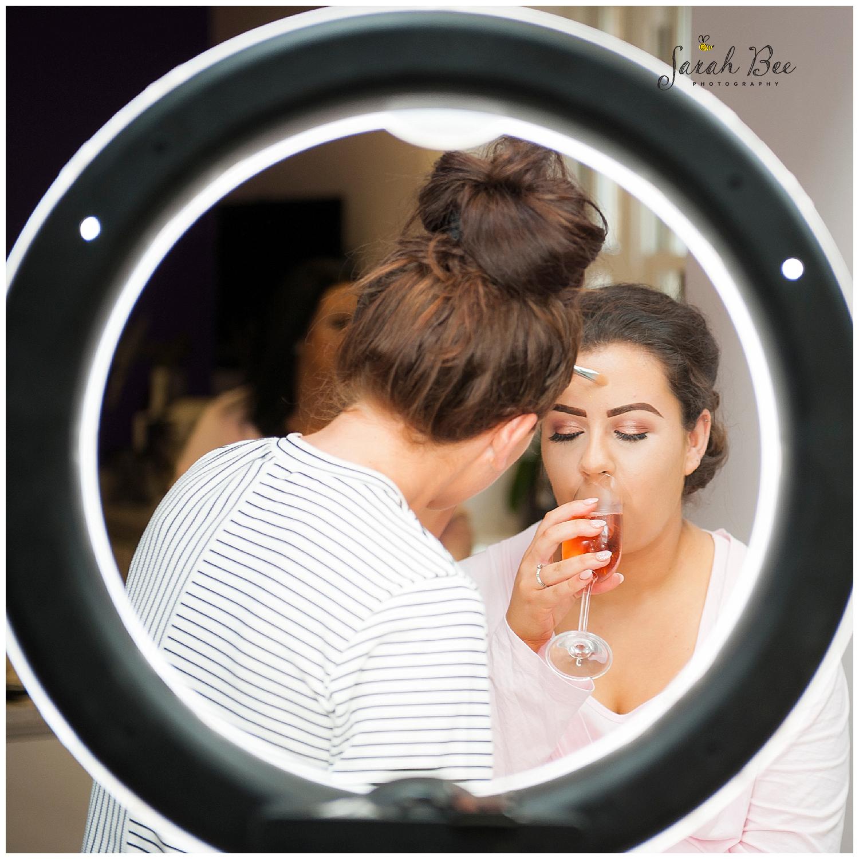 Wedding photography, wedding photographer Saddleworth hotel, documentory photography, documentory photographer, natural photography_0544.jpg
