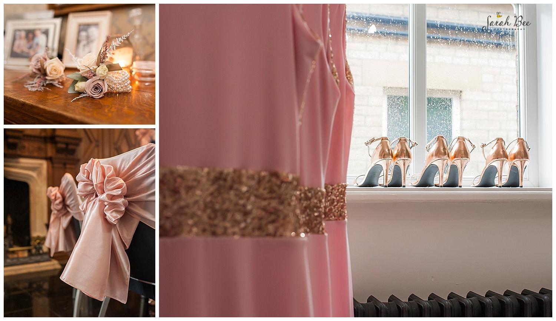 Wedding photography, wedding photographer Saddleworth hotel, documentory photography, documentory photographer, natural photography_0529 copy.jpg