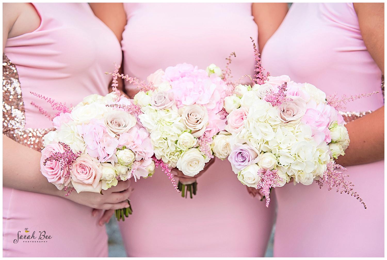 Wedding photography, wedding photographer Saddleworth hotel, documentory photography, documentory photographer, natural photography_0538.jpg