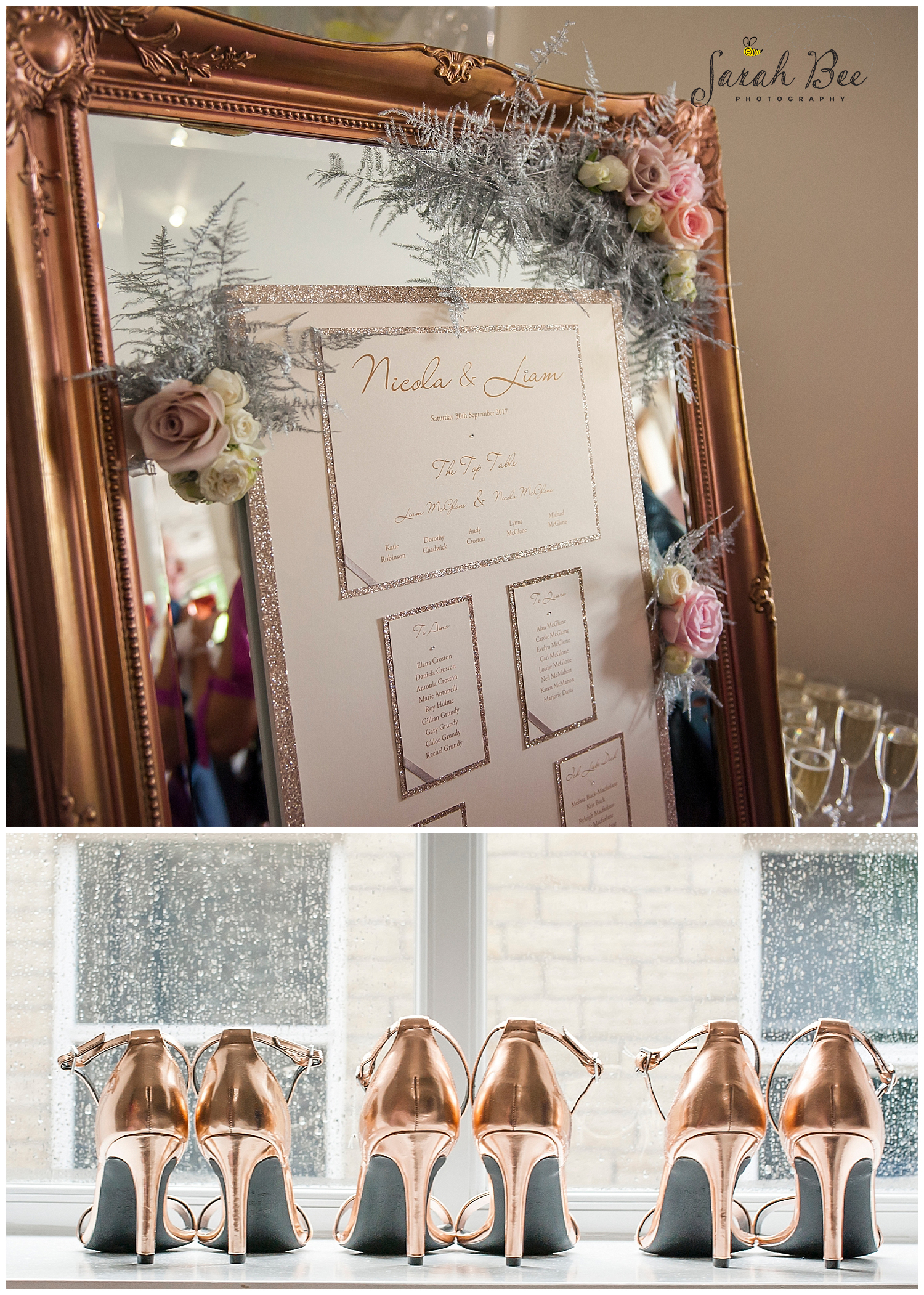 Wedding photography, wedding photographer Saddleworth hotel, documentory photography, documentory photographer, natural photography_0531.jpg